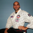 Sensei William Ramos BB#432